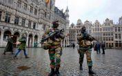 आतंक के साए में पीएम मोदी की बेल्जियम यात्रा