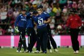 #वर्ल्डकप: न्यूजीलैंड की जीत का सिलसिला टूटा, इंग्लैंड फाइनल में