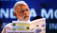 भारत की FDI ग्रोथ पांच साल के सबसे निचले स्तर पर पहुंची : रिपोर्ट