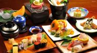 लंबी उम्र चाहिए तो जापानियों की तरह खाइए