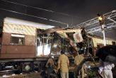 2002-03 Mumbai blasts: Saquib Nachan and 9 others convicted, 3 acquitted