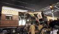 1993 Mumbai Blasts: This is why the 'dream-city' was rattled by multiple blasts