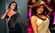 Ki and Ka: My priorities are different from that of Priyanka Chopra's, says Kareena Kapoor