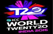 पहले सेमीफाइनल में न्यूजीलैंड-इंग्लैंड की टक्कर आज