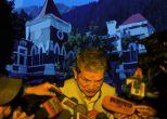 Uttarakhand trust vote: HC has crossed a line that even SC didn't