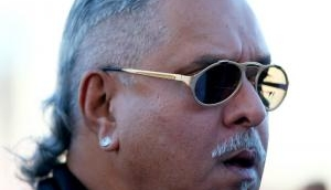 UK court orders enforcement agencies to sell off 6 expensive cars owned by Indian fugitive Vijay Mallya