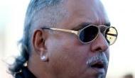 Government ensures extradition of Vijay Mallya