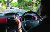 लाइसेंस-आरसी चोरी होने का डर खत्म, स्मार्टफोन से ही होगा काम