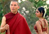 Edavapathi trailer: 'Unnikuttan' Siddharth Lama & Manisha Koirala are back