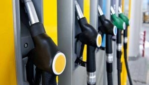 Will soaring pump prices make Modi cut excise and take a revenue hit