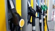 सवर्ण आरक्षण: अब गरीबों को पेट्रोल पंप और गैस एजेंसी देने की तैयारी में मोदी सरकार