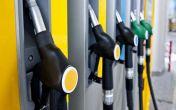 क्या सरकार ने वास्तव में पेट्रोल-डीजल के दाम बाजार के हवाले कर दिया है?