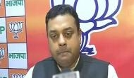 Attack on Rahul Gandhi's convoy an expression of locals' anger towards him: BJP