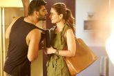 Ki and Ka Box Office: The Arjun, Kareena film is the third biggest opener of 2016