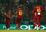 World T20 Final: Windies ready for final step towards glory, says Sammy