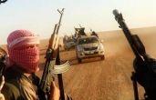 इराक हिंसा: मार्च महीने में हजारों नागरिकों की मौत