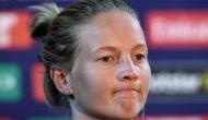Australian woman cricketer Meg Lanning surpassed Virat Kohli, Hashim Amla to achieve huge milestone