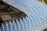 बोतलबंद पानी: बूंद-बूंद से सिंधु नहीं, अब बूंद-बूंद से पैसा