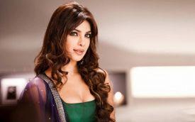 After Jai Gangajal, Priyanka Chopra to do another woman-centric film