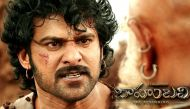 Four reasons why Tollywood movies struggle to cross the Rs. 100 cr mark