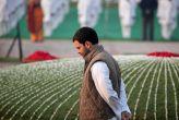 कांग्रेस का संकट: पुरानी पार्टी और वही पुरानी समस्याएं