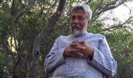 राजेंद्र सिंह: पूंजीपतियों को नहीं, लोगों को पानी का मालिक बनाना होगा