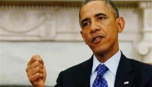 George Floyd Death: Former US President Barack Obama condemns violence at protests