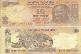 पाकिस्तान: भारतीय डिप्लोमैट ने दान में दिये 10 रुपये, उड़ा मजाक