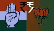 एफसीआरए में बदलाव: भाजपा, कांग्रेस की मिलीभगत का सच