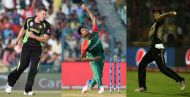Move over explosive batsmen, these majestic bowlers rule 2016 World T20
