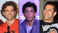 All talk: When Shah Rukh Khan, Salman Khan, Akshay Kumar & Hrithik Roshan failed to deliver