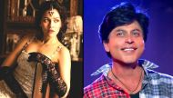 Fan: Waluscha De Sousa has 5 things to say about Shah Rukh Khan, Maneesh Sharma & the film