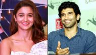 Gauri Shinde's next with Shah Rukh Khan, Alia Bhatt to also star Aditya Roy Kapur, Ali Zafar and 2 others