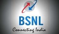 BSNL ने लॉन्च किया केवल 499 रुपये का फोन