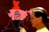 तमिलनाडु विधानसभा चुनाव: कांग्रेस को मिली महज 41 सीटें