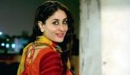 Pictures inside Kareena Kapoor Khan's star-studded birthday bash!
