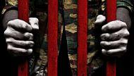 निर्दोष सिखों का एनकाउंटर करने वाले 47 पुलिसकर्मियों को उम्रकैद