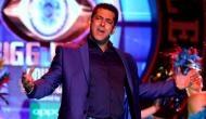 Bigg Boss 11: Release date of Salman Khan's show finally revealed