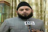 फिरंगीमहली: संवेदनशील राजनीतिक मुद्दों पर फतवे से बचें मुस्लिम संस्थान