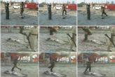 फारबिसगंज गोलीकांड: जदयू-भाजपा की तकरार में फंसा पीएमओ का अधिकारी!