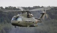 VVIP chopper scam: Accused Shivani Saxena sent to five-day ED remand