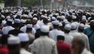 मुस्लिम डॉक्टर ने की अंगदान की घोषणा तो मदरसे ने जारी कर दिया फतवा
