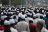 If you're not Muslim, almost everything you know about 'fatwas' is probably wrong. Here's why