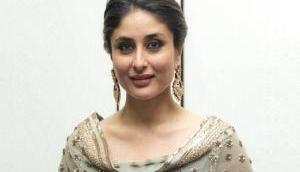Good News! Kareena Kapoor Khan to make her TV debut through this dance reality show