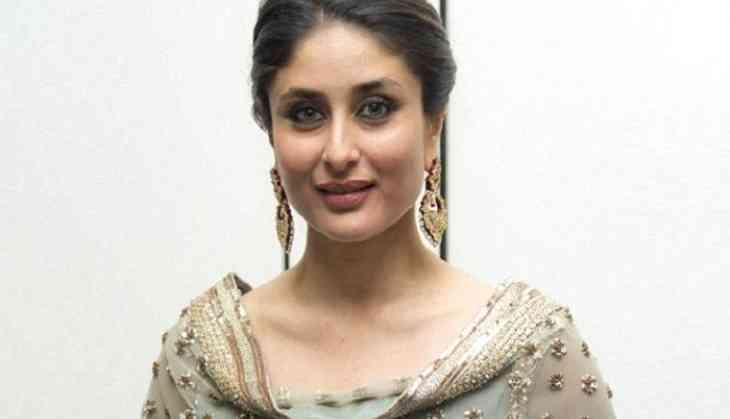 Nepotism row: 5 reasons why Kareena Kapoor Khan was right