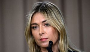 Rio Olympics 2016: Maria Sharapova out of summer game as CAS decision delayed