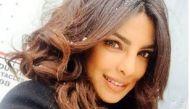 Will Priyanka Chopra attend the White House Correspondents' Dinner with Bradley Cooper?