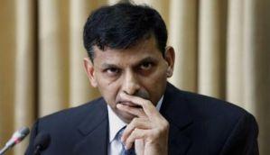 Don't write me off, I will still be around, says RBI Governor Raghuram Ranjan