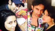 Pratyusha Banerjee death: Boyfriend Rahul Raj Singh booked for abetment of suicide
