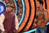 Salman Khan to sing for Sultan co-star Randeep Hooda's Laal Rang